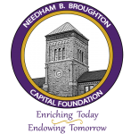 Needham B. Broughton Capital Foundation