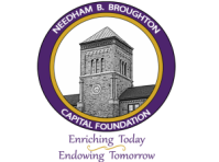 Needham Broughton High School Capital Foundation