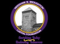 Needham Broughton High School Capital Foundation