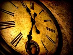 time_travel_machine_wallpaper_free_desktop