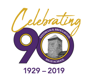 90_broughton_final_logo