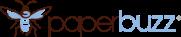 PB Logo_small_long