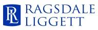 Ragsdale-Liggett